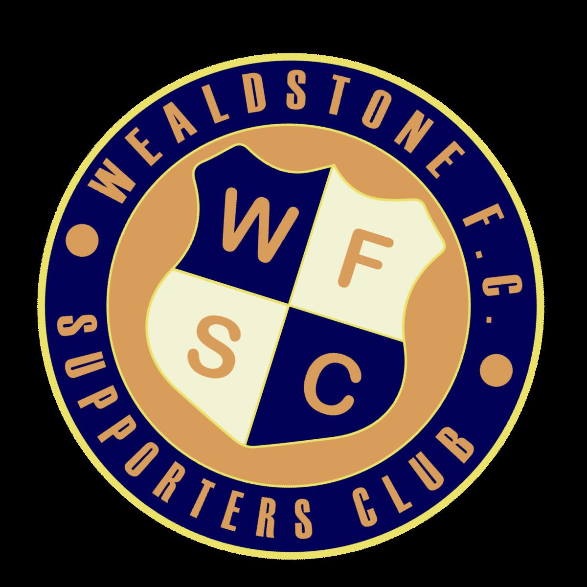 WFCSC