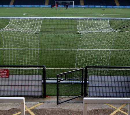 Wrexham Match Preview